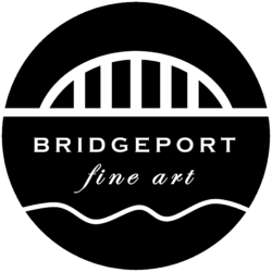 Bridgeport Fine Art