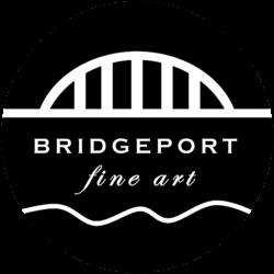 Bridgeport Fine Art